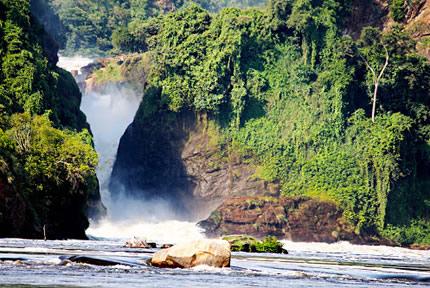3-days-uganda-game-tour