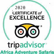 africa-adventure-safaris-trip-advisor-reviews